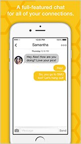 bumble-dating-app-3