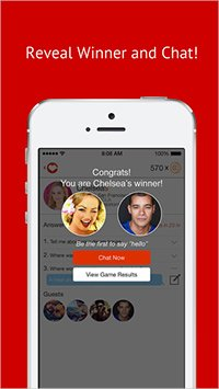 the-catch-dating-app-review-3