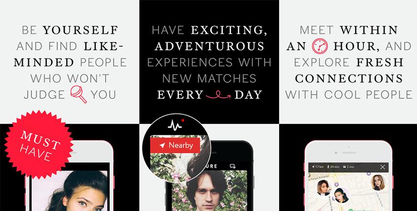 Apps like pure