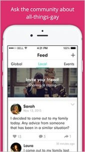 HER Dating App Review - dating-apps.com