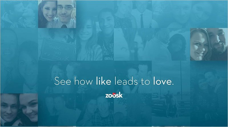 Zoosk Dating App Review - dating-apps.com