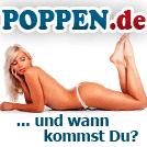 Poppen.de - Kostenlose Sexkontakte