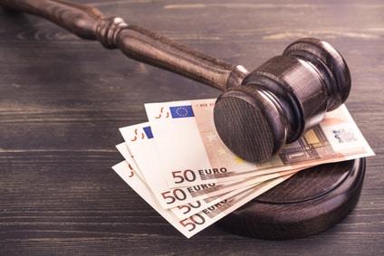Sep 2016: Ermittlung gegen LOVOO nach Zahlung in Millionenhöhe eingestellt