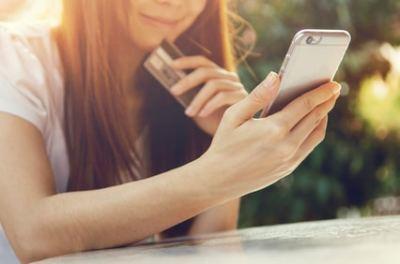 Millionen Singles bezahlen für Dienste und Mitgliedschaften in Dating Apps