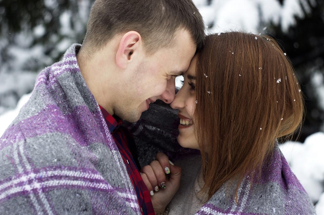 Mike Goldstein ez dating hvad man kan forvente efter 2 måneders dating
