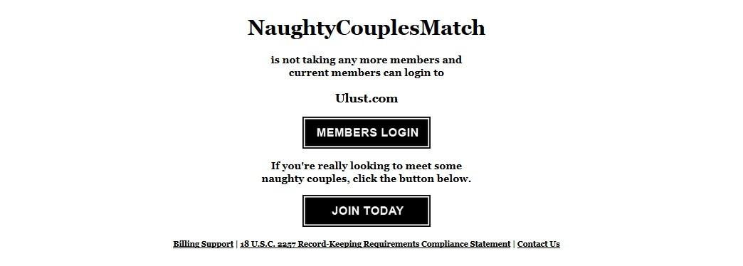 Lonelywifehookup com login