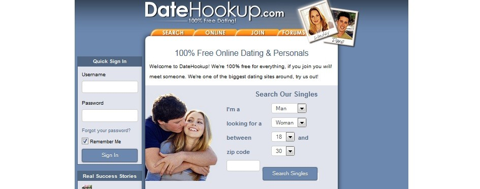 Headlines To Use On Hookup Sites