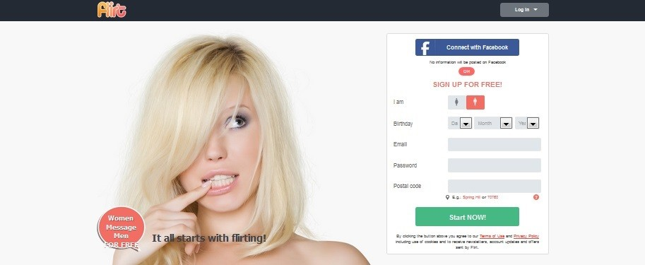 How do dating sites protect the data they gather from users
