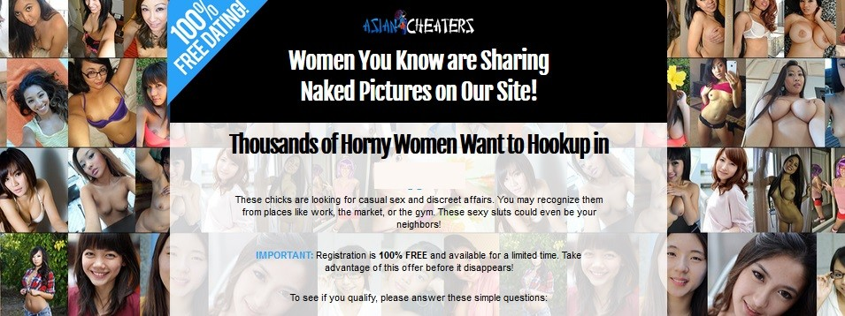 Our time hookup site sign in
