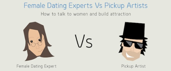 How-to-talk-to-women-infographic