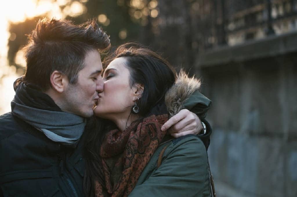 Online Dating, Amolatina, Amolatina.com, Amolatina Reviews, First Date