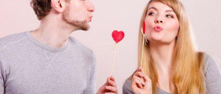 introvert dating an introvert
