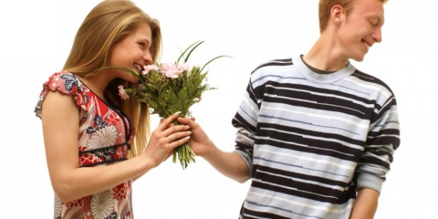 5 Routine relation tips