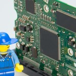 Improving VM performance in OpenStack: NUMA and CPU Pinning