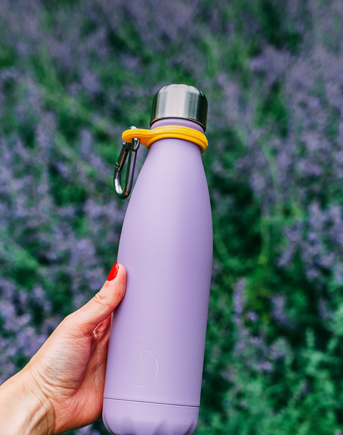 bouteilles d eau en acier inoxydable fr