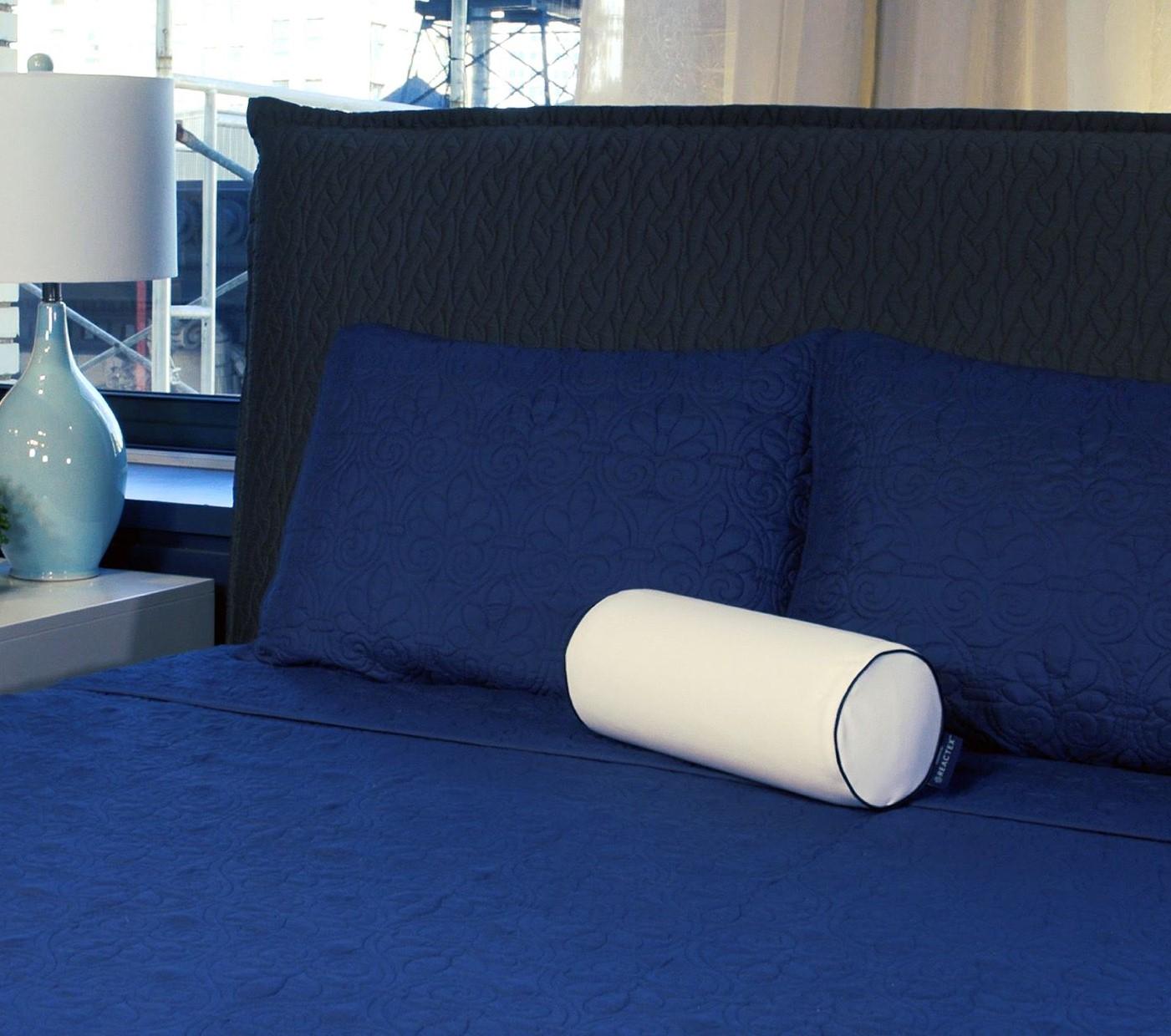 pillows therapedic