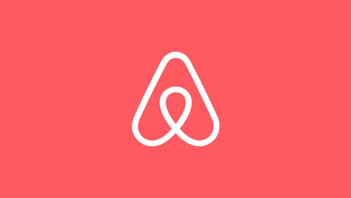 Airbnb - Belong anywhere | DesignStudio