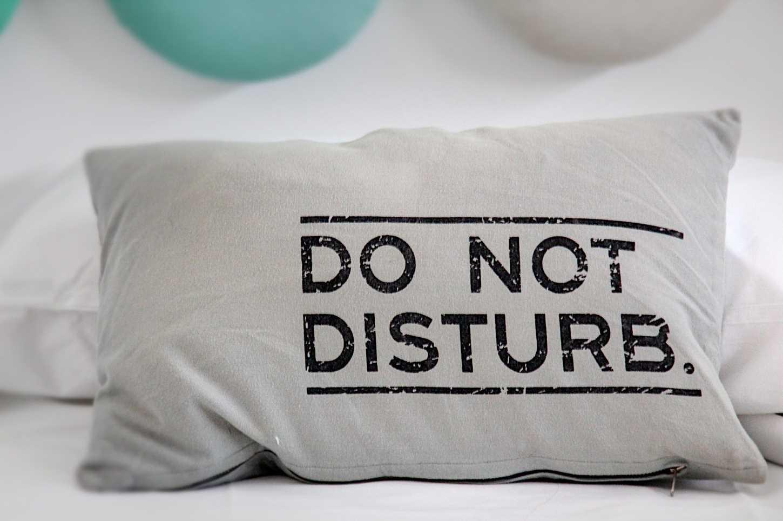 the best travel pillows 2021 fylina