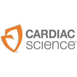Cardiac Science Powerheart