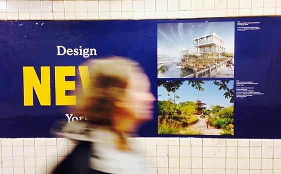 2014-1006 AIANY Subway