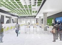Portfolio - Dattner Architects