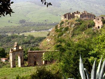 LA PRESENZA DEGLI ARMENI IN CALABRIA – RICERCA STORICA DI GIOVANNI TERESI