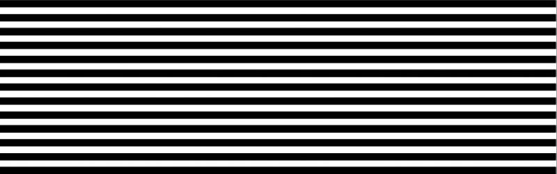 stripesstripes