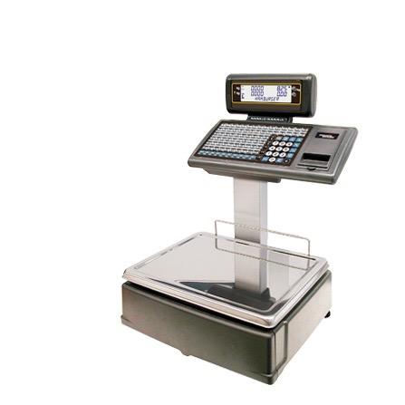 Balance Precia Molen D500 mistral