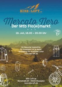 Flowmarkt_2014