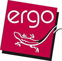 205_logo-ergo_4c_2012