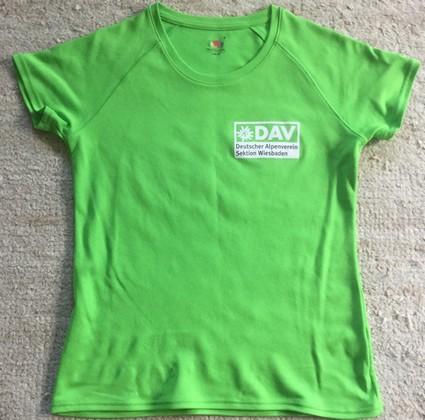 T - Shirt 1