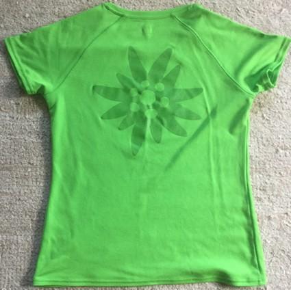 T - Shirt 2