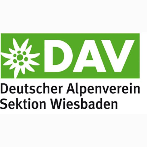 Veranstaltung Wiesbaden Heute
