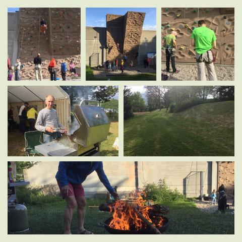 Einladung Bilder Sommerfest 2017
