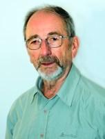 Klaus Burk