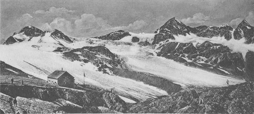 1896_Panorama-PizBuin-Schattenspitze