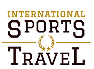 international-sports-travel