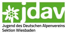 jdav logo