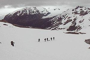 campos_de_hielo_h