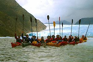 kayak_san_rafael