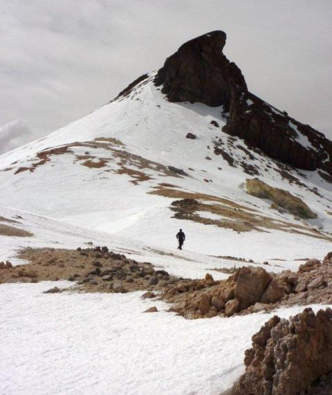 Ascensionvolcanes13