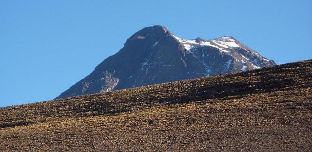 Ascensionvolcanes73
