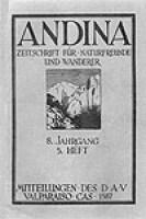 andina1930heft5