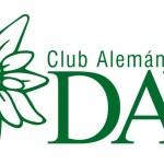 logo_dav_verde_e