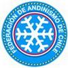 Licencia Deportiva 2021 de la Federación de Andinismo de Chile