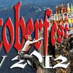 rocktober2012