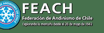 Premiación FEACh 2012