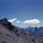 008-De Fedrico.-Picos del Barro.-Serru.-Maipo
