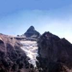 021-De Fedrico.-Picos del Barro-.Serru.-Maipo