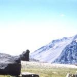 052-De Fedrico.-Picos del Barro.-Serru.-Maipo